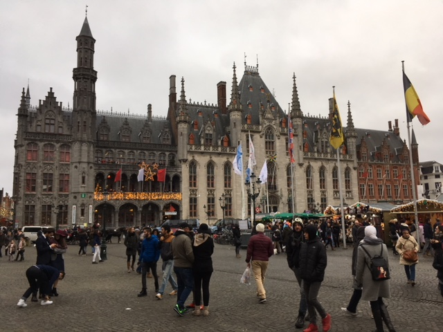 Little Buddha - Brugge na Rozhdestvo2